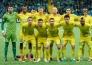«Астана» исторически вышла в плей-офф еврокубков