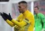 УЕФА назвал лучшего игрока матча «Славия» — «Астана»