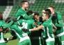Экс-наставник «Иртыша» Димитров вывел «Лудогорец» в плей-офф Лиги Европы