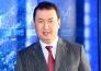 """Азамат Айтхожин: «Поздравляю Казахстан с историческим достижением """"Астаны""""!»"""