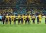 Казахстан остался на прежней позиции в рейтинге стран УЕФА