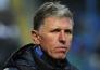 Главный тренер «Славии» прокомментировал свое будущее после поражения от «Астаны»