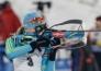 Пять казахстанок возьмут старт в спринте этапа Кубка мира