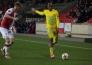 «Кайрат» поздравил «Астану» с победой и пожелал удачи в плей-офф Лиги Европы
