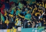 Стало известно количество болельщиков «Астаны», посетивших матч со «Славией»