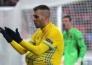 «Жетысу» присоединился к поздравлениям «Астаны» в связи с выходом в плей-офф Лиги Европы