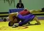 На международном турнире в Актау примут участие 600 спортсменов