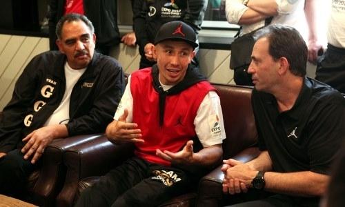 Всемирный боксерский совет объявил дату реванша Головкина сАльваресом