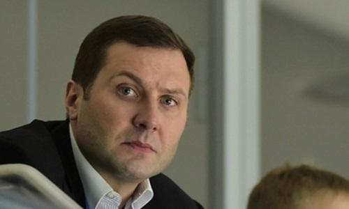Управляющий директор МХЛ: «Теперь Астана подняла планку ещё выше»