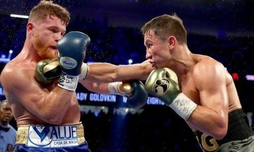 Ломаченко может провести бой слегендарным боксером— Ведутся переговоры