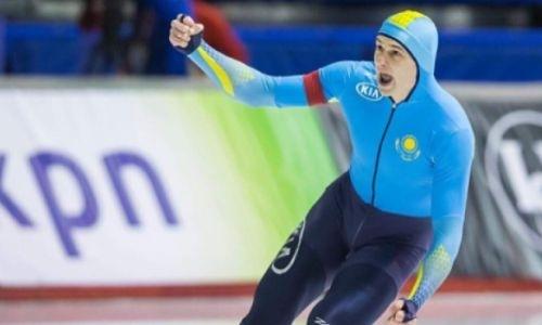 Роман Креч: «Олимпийское спокойствие нужно сохранять в любых ситуациях»