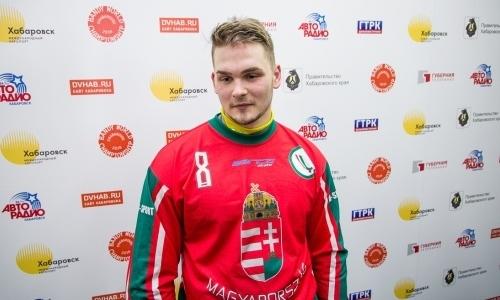Сборная Российской Федерации  проиграла команде Швеции вматче чемпионата мира побенди