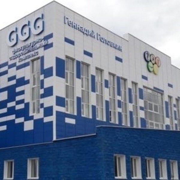 Промоутер назвал главный приоритет Головкина после реванша с«Канело»