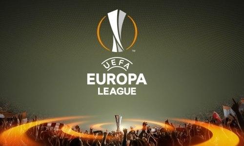 Когда казахстанские клубы смогут встретиться с командами из ТОП-чемпионатов в Лиге Европы-2018/19