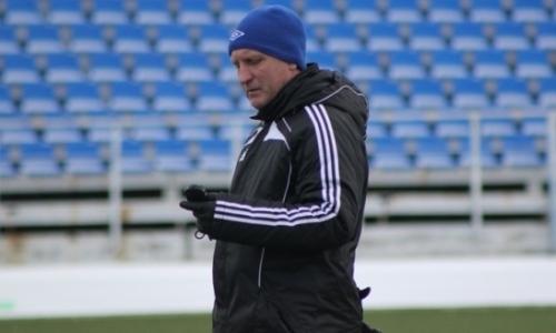 """Павел Евтеев: «""""Астана"""" не зря дала Джолчиеву шанс проявить себя, возможно, амбиций поубавилось, из-за которых он и выпал из большого футбола»"""