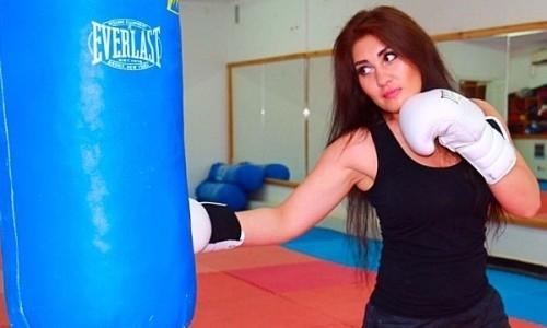 Драки профессиональных боксеров вне ринга