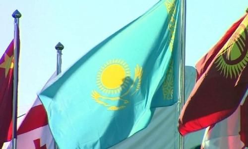Украинский министр призвал сограждан бойкотировать ЧМ— 2018 в Российской Федерации