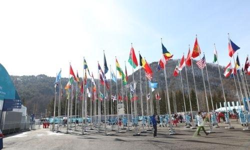 Кто бы мог подумать, что Южная Корея окажется настолько «северной», или Что удалось узнать о столице Белой Олимпиады-2018