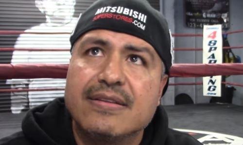 WBC изготовит особый пояс для победителя боя Головкин— Альварес