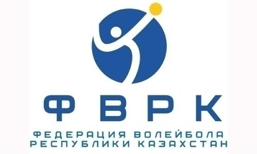 «Иртыш-Казхром» вернулся на второе место в женской Национальной лиге