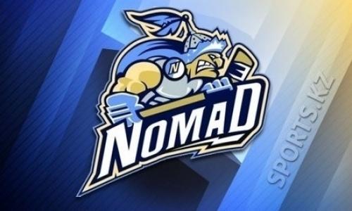 «Номад» одержал волевую победу над «Бейбарысом» в матче чемпионата РК