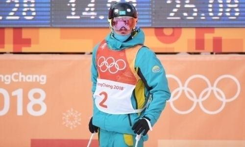 «Время двигаться к новым победам и свершениям». Рейхерд подвел итоги Олимпиады-2018