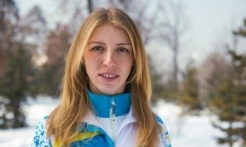 Елена Хрусталёва: «Итоги выступления сборной Казахстана по биатлону на Олимпиаде подвести непросто»