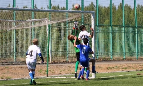 Казахстанские футболисты проиграли Болгарии втоварищеском матче