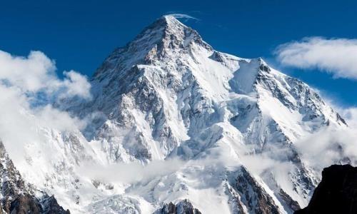 Флаг Астаны появится на Эвересте