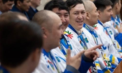 Чемпионат Российской Федерации  поMMA состоится с12 по13мая вЧелябинске