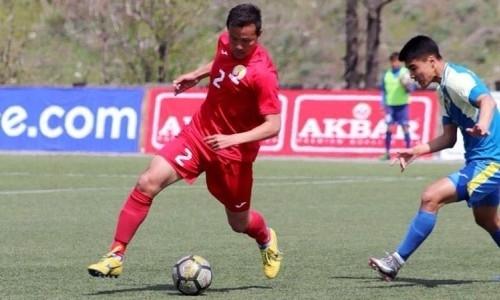 Марат Тогызбай: «Уровень Топ-Лиги чемпионата Кыргызстана — посредине между казахстанскими Первой и Премьер-Лигой»