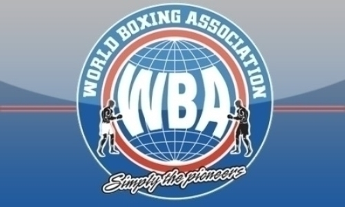 Поветкин занимает первое место врейтинге WBA