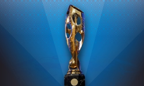 ПФЛК опубликовала информацию о жеребьевке полуфинала Кубка Казахстана