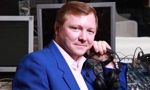 Павел Цыбулин: «Болельщики, не понимая специфику покупки ТВ-прав, обвиняют нас в соблюдении законов нашей же страны»