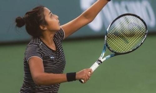 Свитолина осталась напоследней впятерке лидеров строчке врейтинге Женской теннисной ассоциации, Цуренко 40-я