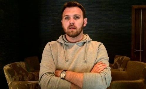 Конкурс-прогноз спортивных журналистов. Балканы атакуют