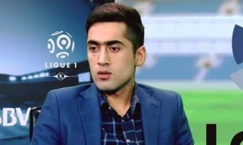 Конкурс-прогноз журналистов. К бою готов Душанбе