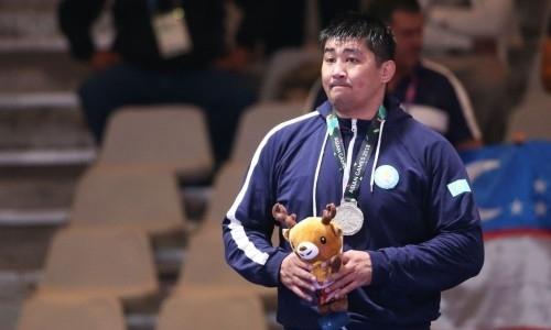 Полный провал. Казахстан выдал худшее выступление в истории Азиатских игр