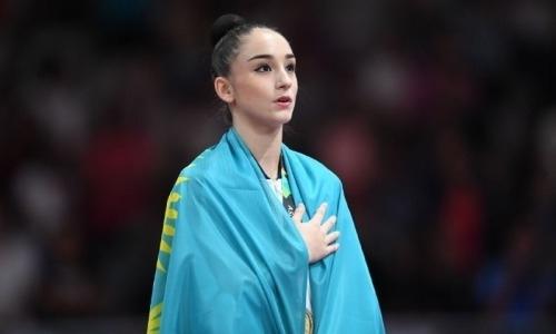 Узбекистан и еще семь стран опередили Казахстан в медальном зачете Азиады-2018