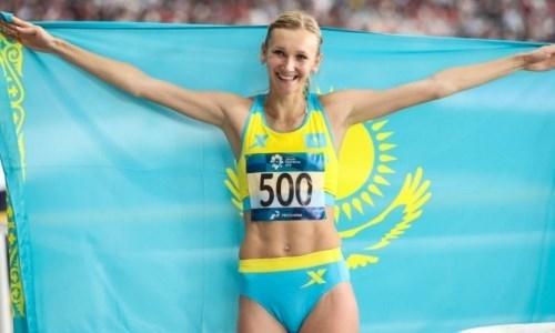 Ольга Рыпакова: «В Джакарте выступали не на пике»