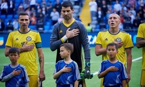 футбол ставки андорра