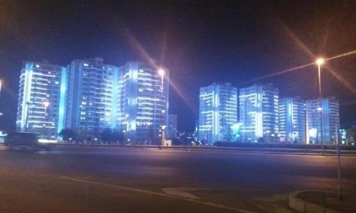 «Алға, GGG». Астана поддерживает Геннадия Головкина