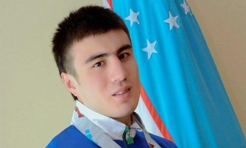 Узбекский обидчик казахстанского боксера назвал победителя боя Головкин — «Канело»