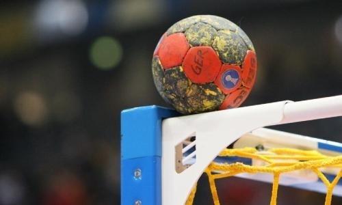 Чемпионат Азии среди женских клубных команд пройдет в Алматы