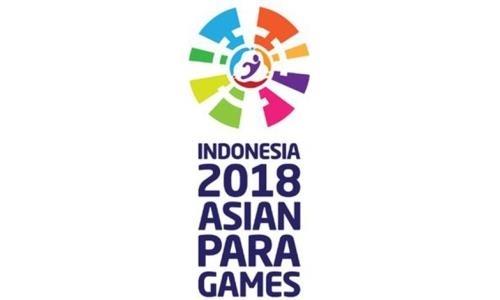Девять столичных спортсменов примут участие в летних Азиатских Параиграх в Индонезии