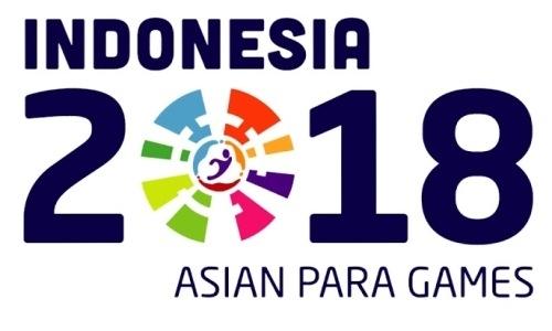 Казахстан выиграл семь медалей во второй день Азиатских Параигр-2018