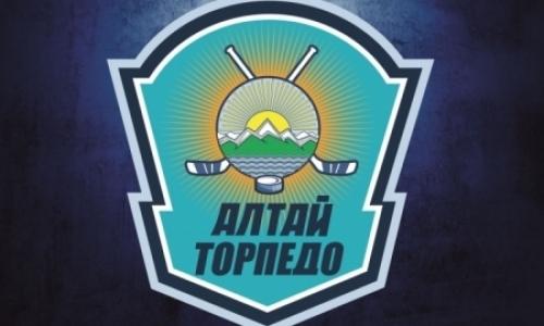 «Алтай-Торпедо» обыграл «Горняк» в матче чемпионата РК