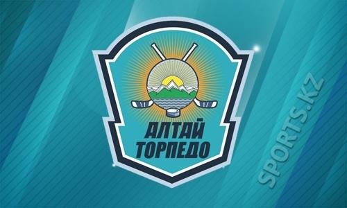 «Алтай-Торпедо» всухую обыграл «Хумо» в матче чемпионата РК