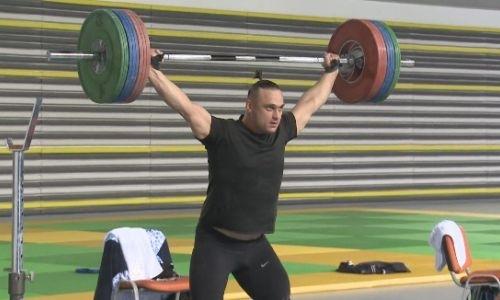 Илья Ильин: «Мы, спортсмены, не совсем люди»