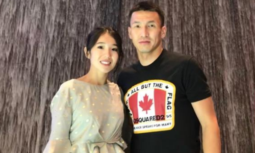 Махаббат Жусупбекова: «Казахстанскому футболу не хватает командной игры»